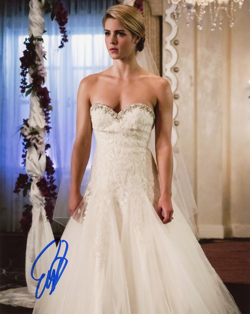 Emily bett rickards picture top 5000 emily bett rickards