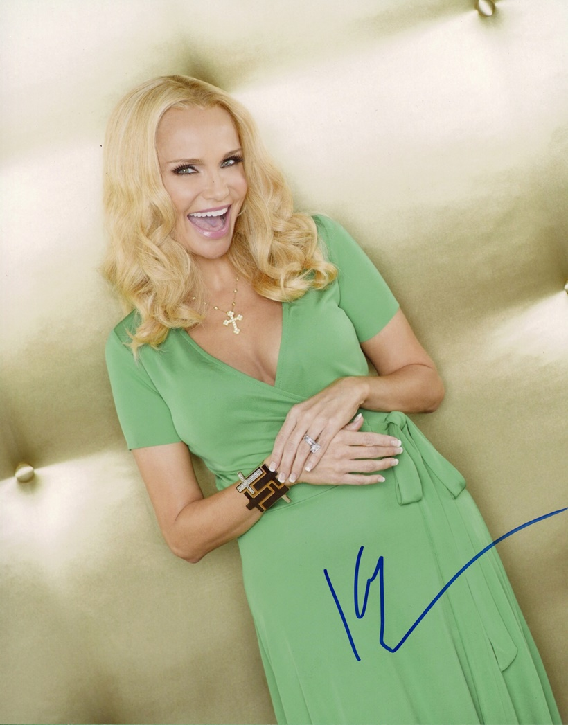 nude-images-of-kristin-chenoweth-naked-butt-fucking-gay