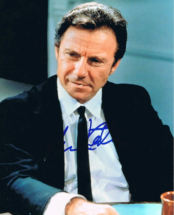 Harvey Keitel - Gallery Colection