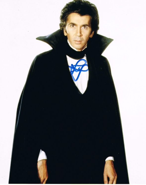 frank langellafrank langella gif, frank langella whoopi goldberg, frank langella dracula trailer, frank langella, frank langella broadway, frank langella young, frank langella the father, frank langella bio, frank langella sherlock holmes, frank langella photos, frank langella interview, frank langella movies, frank langella imdb, frank langella skeletor interview, frank langella married, frank langella net worth, frank langella married whoopi goldberg, frank langella book, frank langella death, frank langella whoopi goldberg pictures