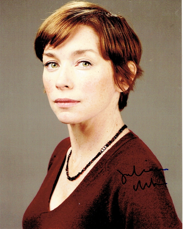 julianne nicholson instagramjulianne nicholson facebook, julianne nicholson twitter, julianne nicholson imdb, julianne nicholson interview, julianne nicholson instagram, julianne nicholson, julianne nicholson movies and tv shows, julianne nicholson net worth, julianne nicholson boardwalk empire, julianne nicholson and jonathan cake, julianne nicholson husband, julianne nicholson images, julianne nicholson nudography