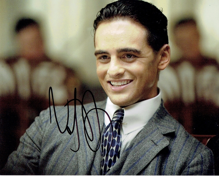 vincent piazza biographyvincent piazza height, vincent piazza boardwalk empire, vincent piazza, vincent piazza sopranos, vincent piazza net worth, vincent piazza twitter, vincent piazza instagram, vincent piazza imdb, vincent piazza jersey boy, vincent piazza 2015, vincent piazza facebook, vincent piazza movies, vincent piazza accent, vincent piazza photos, vincent piazza girlfriend, vincent piazza wife, vincent piazza interview, vincent piazza biography, vincent piazza singing, vincent piazza girlfriend 2014
