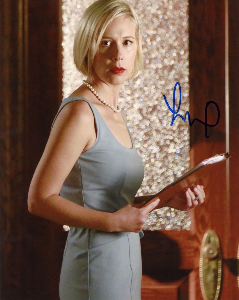 Liza Weil naked (18 foto and video), Ass, Cleavage, Twitter, cleavage 2015
